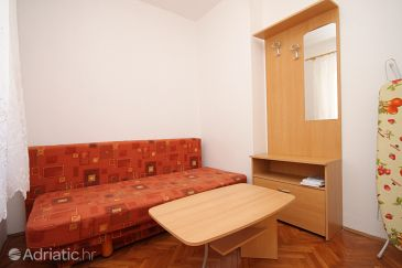Apartment A-9020-a - Apartments Dubrovnik (Dubrovnik) - 9020