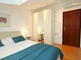 Bedroom 2 - Apartment A-9022-a - Apartments Dubrovnik (Dubrovnik) - 9022
