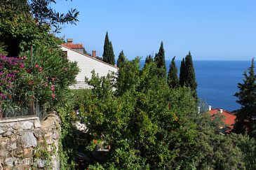 Property Dubrovnik (Dubrovnik) - Accommodation 9022 - Apartments in Croatia.