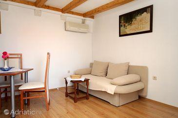 Apartment A-9024-a - Apartments Dubrovnik (Dubrovnik) - 9024