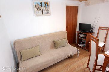 Apartment A-9024-b - Apartments Dubrovnik (Dubrovnik) - 9024