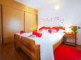 Bedroom - Apartment A-9026-a - Apartments Dubrovnik (Dubrovnik) - 9026