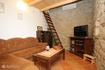 House K-9029 - Vacation Rentals Mihanići (Dubrovnik) - 9029