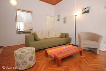 Apartment A-9032-a - Apartments Cavtat (Dubrovnik) - 9032