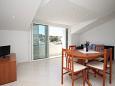 Dining room - Apartment A-9035-i - Apartments Marina (Trogir) - 9035