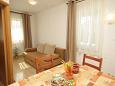 Dining room - Apartment A-9039-a - Apartments Štokovci (Središnja Istra) - 9039