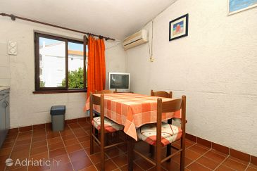 Apartment A-904-a - Apartments Verunić (Dugi otok) - 904