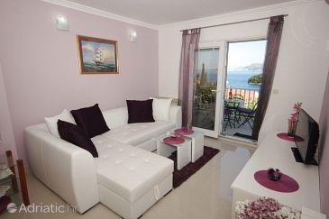 Apartment A-9041-a - Apartments Cavtat (Dubrovnik) - 9041