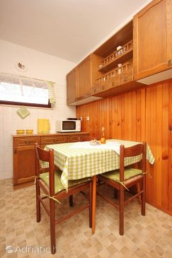 Apartment A-9050-a - Apartments Dubrovnik (Dubrovnik) - 9050