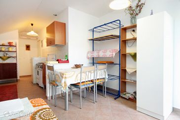 Studio flat AS-9054-a - Apartments Zaton Veliki (Dubrovnik) - 9054
