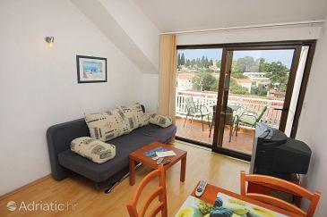 Apartment A-9057-a - Apartments Dubrovnik (Dubrovnik) - 9057