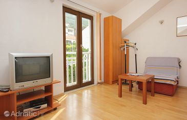 Studio flat AS-9057-a - Apartments Dubrovnik (Dubrovnik) - 9057
