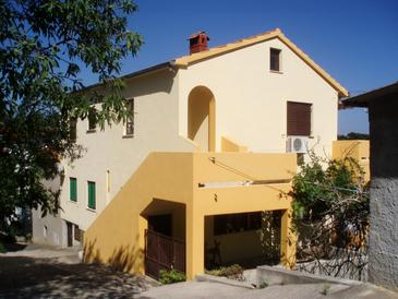 Property Sali (Dugi otok) - Accommodation 906 - Apartments in Croatia.
