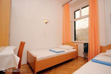 Room S-9062-a - Rooms Dubrovnik (Dubrovnik) - 9062