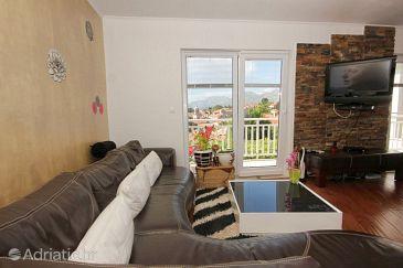 Apartment A-9063-a - Apartments Cavtat (Dubrovnik) - 9063