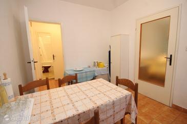 Apartment A-9067-a - Apartments Cavtat (Dubrovnik) - 9067