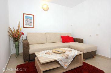 Apartment A-9068-a - Apartments Cavtat (Dubrovnik) - 9068