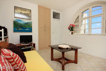 Apartment A-9076-b - Apartments Dubrovnik (Dubrovnik) - 9076