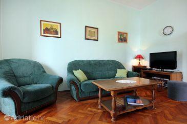 Apartment A-9077-b - Apartments Dubrovnik (Dubrovnik) - 9077