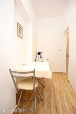 Studio flat AS-9077-a - Apartments Dubrovnik (Dubrovnik) - 9077