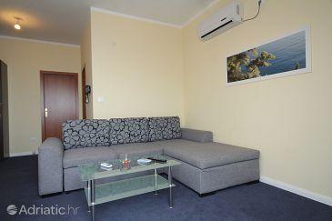 Apartment A-9080-b - Apartments Cavtat (Dubrovnik) - 9080