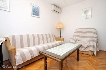 Apartment A-9083-a - Apartments Dubrovnik (Dubrovnik) - 9083