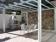 Terrace - Apartment A-9083-a - Apartments Dubrovnik (Dubrovnik) - 9083