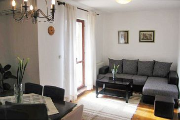 Apartment A-9085-a - Apartments Srebreno (Dubrovnik) - 9085