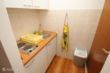 Studio flat AS-9085-b - Apartments Srebreno (Dubrovnik) - 9085