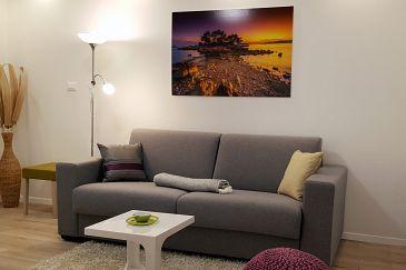 Apartment A-9086-a - Apartments Trsteno (Dubrovnik) - 9086