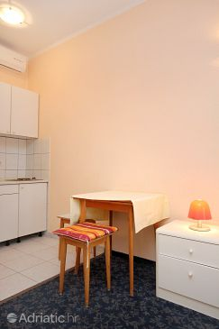 Studio flat AS-9087-a - Apartments and Rooms Zaton Mali (Dubrovnik) - 9087