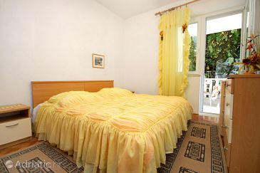 Room S-9090-a - Apartments and Rooms Cavtat (Dubrovnik) - 9090