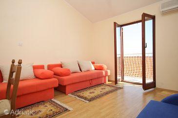 Apartment A-9092-a - Apartments Dubrovnik (Dubrovnik) - 9092
