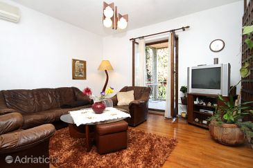 Apartment A-9095-a - Apartments Cavtat (Dubrovnik) - 9095