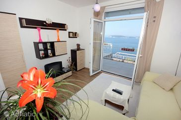 Apartment A-9096-a - Apartments Štikovica (Dubrovnik) - 9096