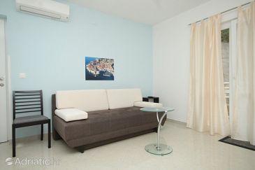 Apartment A-9103-b - Apartments Plat (Dubrovnik) - 9103