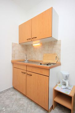 Studio flat AS-9107-b - Apartments Trsteno (Dubrovnik) - 9107