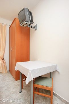 Studio flat AS-9107-c - Apartments Trsteno (Dubrovnik) - 9107