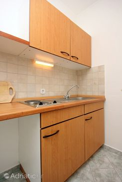 Studio flat AS-9107-d - Apartments Trsteno (Dubrovnik) - 9107