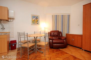 Studio flat AS-9116-a - Apartments Dubrovnik (Dubrovnik) - 9116