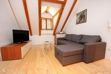 Apartment A-9117-a - Apartments Dubrovnik (Dubrovnik) - 9117