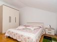 Bedroom - Apartment A-9118-a - Apartments Dubrovnik (Dubrovnik) - 9118