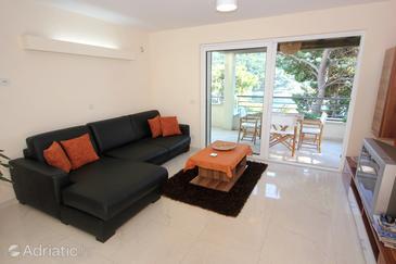 Apartment A-9120-a - Apartments Dubrovnik (Dubrovnik) - 9120