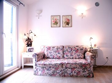 Apartment A-9125-b - Apartments Sevid (Trogir) - 9125