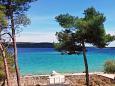 Courtyard Sevid (Trogir) - Accommodation 9125 - Apartments near sea.