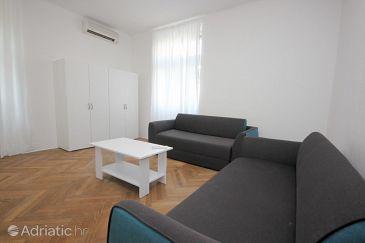 Apartment A-9126-a - Apartments Split (Split) - 9126
