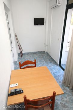 Apartment A-9128-e - Apartments and Rooms Makarska (Makarska) - 9128