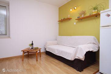 Apartment A-9133-a - Apartments Korčula (Korčula) - 9133