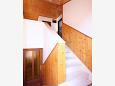 Hallway - Apartment A-9137-a - Apartments Zavalatica (Korčula) - 9137