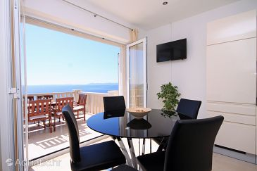 Apartment A-9138-a - Apartments Zavalatica (Korčula) - 9138